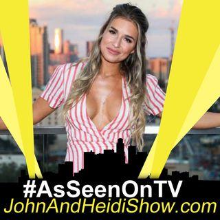 12-27-19-John And Heidi Show-JessieJamesDecker