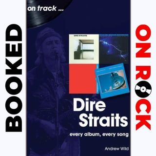 """Episode 6 