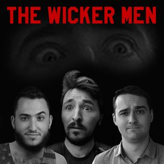 The Wicker Men
