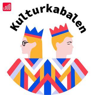 SEIN Talent: Kulturkabalen #6