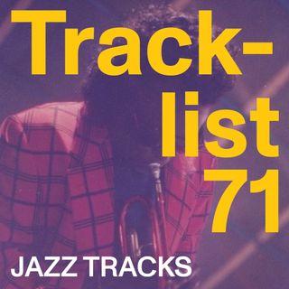 Jazz Tracks 71