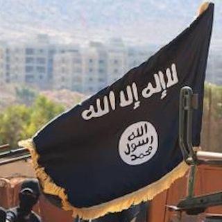 """Rischio terrorismo tra i profughi e """"spirale balcanica"""""""
