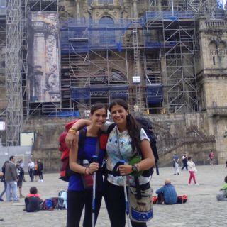 Camino de Santiago: experiencia cultural, social y espiritual