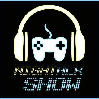 NIGHTalk Show #2 - UFFICIALE: The Last of Us Part2 rinviato a causa del COVID19