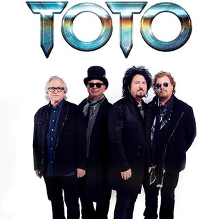 The best of Toto (n°2)