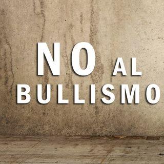 #CacciaBulli Bullismo a Scuola