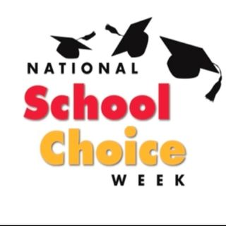 Shelby Doyle, Communications Director, National School Choice Week