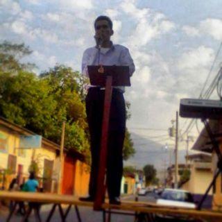 El Propósito Al Morir En La Cruz.