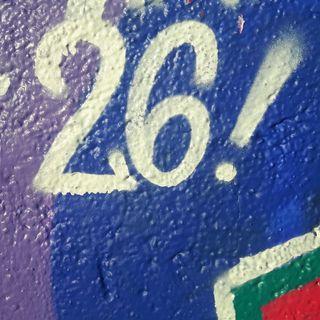Lotería nacional codificada.  Sueña con números