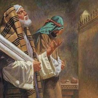 Conociendo al  Profeta Malaquías