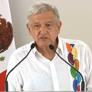 Celebra AMLO las primeras medallas en Panamericanos 2019
