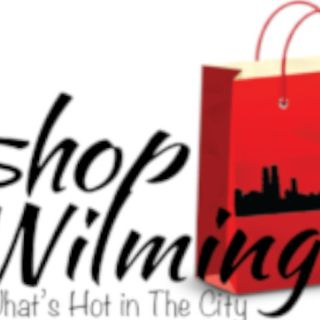BIYB: Shop Wilmington & The Value Of Your Time