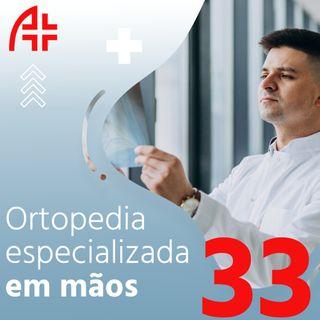 Hospital Novo Atibaia - Cirurgia de mãos - 33