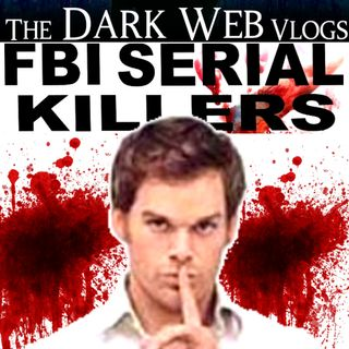 Dexter Meets Blindspot SERIAL KILLERS taking out SERIAL KILLERS!