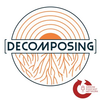 Decomposing - Generational Sound