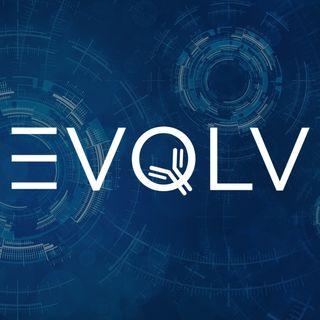 EVQLV Podcast