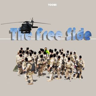 Episode - The Free Side