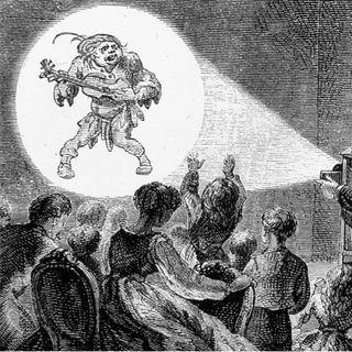 La storia del cinema ASMR #1_I pionieri del cinema