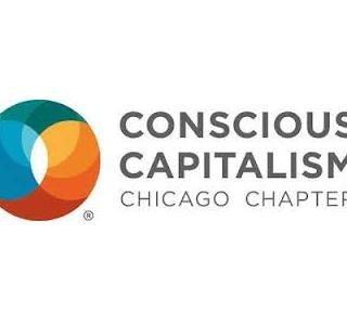 Conscious Capitalism - a new way of doing business