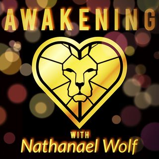 Awakening Episode 069: Seeing Jesus Pt. 5