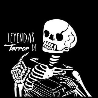 Leyendas Mexicanas: El Fantasma De La Monja