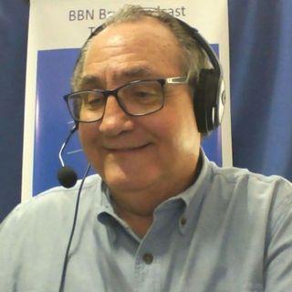 Ferramentas de Networking, Tom Reaoch, O Rei do Networking.