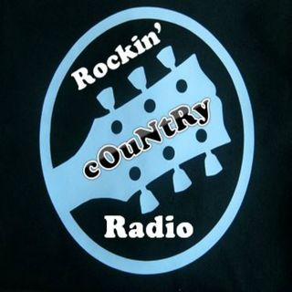 Rockin' Country Radio