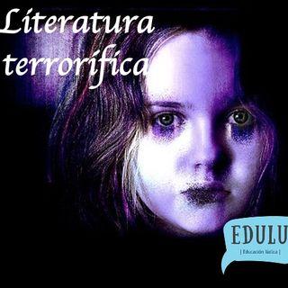 Episodio 7. Edgar Allan Poe- La máscara de la muerte roja