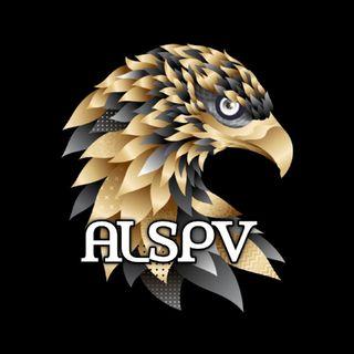 Programa 33- ALSPV