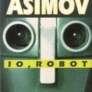 2: Io,Robot