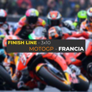 MotoGP - GP Francia 2019