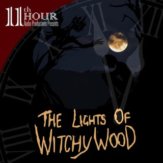 The Lights of Witchywood
