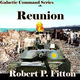 Reunion-Episode 4