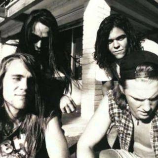 Lo strano odore dei Kyuss