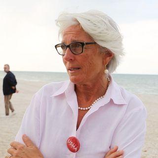 Cristiana Colli (ITA)