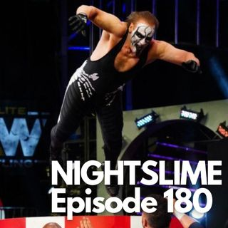 S04E30 [180]: AEW - Double or Nothing (2021)