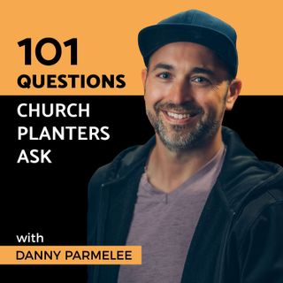 How Do I Avoid Messing Up My Kids As A Pastor?