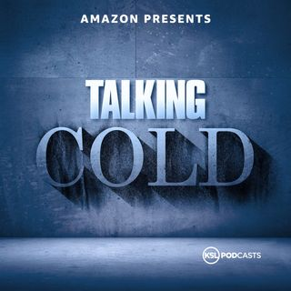 Talking Cold: Discussion of Episode 9