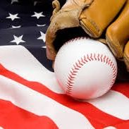 Waller Bulldogs Baseball 040114