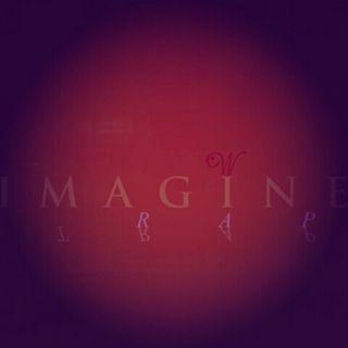 INSTRUMENTAL BASE IMAGINE2 RAP/HIPHOP/TRAP REAL MUSIC