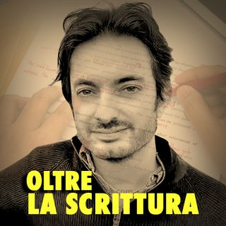 13. L'importanza dei beta reader