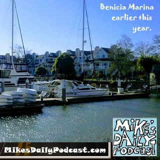 MIKEs-DAILY-PODCAST-1667-Squint