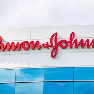 Bollettino Covid-19: 13.447 nuovi positivi e 476 decessi. Bloccato il vaccino Johnson & Johnson