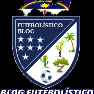 Boletim Futebolístico #2