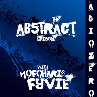 151 THE ABSTRACT EPISODE