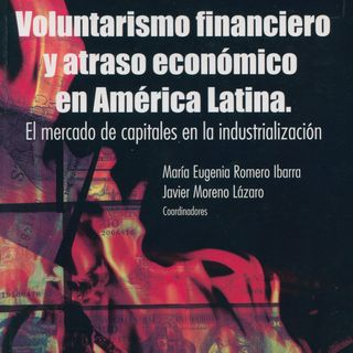 Voluntarismo financiero