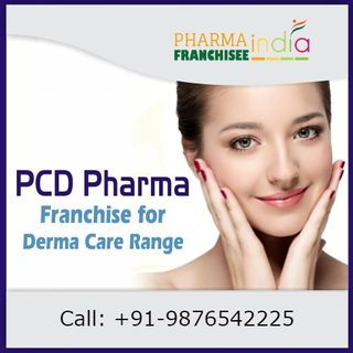 Know Advantage and Profit Investing in Derma PCD Franchise