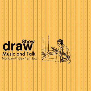 Draw 2/22/2018
