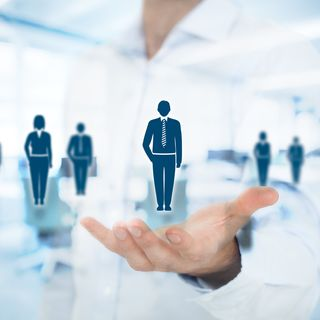 DIGITAL HR | EPISODIO 3 - Perché il Digital Recruiting prende sempre più piede?