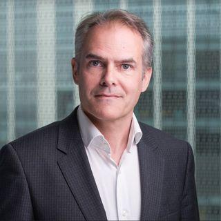 Partenaire entretien avec Fabrice Berthelot, Poly : « 2020 sera le catalyseur d'une accélération radicale du travail hybride »